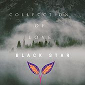 Collection of Love von Black Star