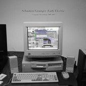 Early Electric (Computer Recordings 2000-2003) by Sebastien Grainger