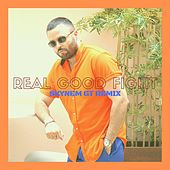 Real Good Fight (Skynem GT Remix) by Robert O'Connor