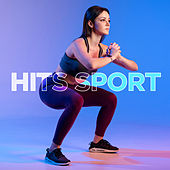 Hits Sport de Various Artists