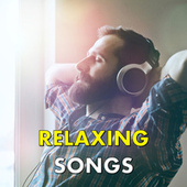 Relaxing Songs di Various Artists