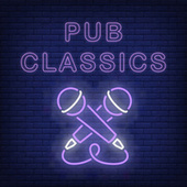 Pub Classics de Various Artists