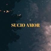 Sucio Amor by Layla Policarpo