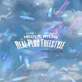 Real Plug Freestyle de Hrxn