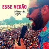 Esse Verão by Bernardo Ritto