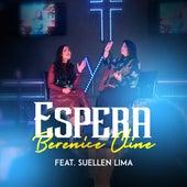 Espera by Berenice Cline