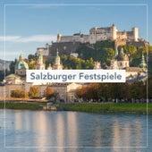 Salzburger Festspiele di Various Artists