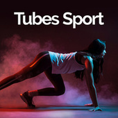 Tubes Sport by Various Artists