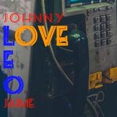 Johnny Love by Leo Jaime