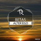 Alter Ego by Los Beta 5