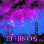 Ithikos by Cs Lit