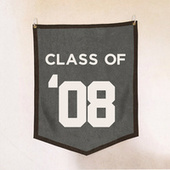 Class Of '08 by Various Artists
