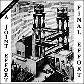 Final Effort (Remastered) by Joint Effort