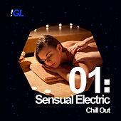 Sensual Electric von Chill Out