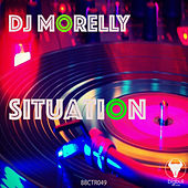 Situation (Disco Cover Mix) de DJ Morelly
