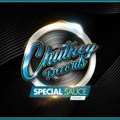Special Sauce, Vol. 1 de Various Artists