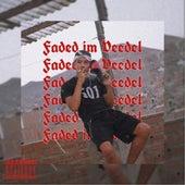 FadedImVeedel de El Aleman