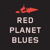 Dump Truck Part 8: Red Planet Blues de We Are Scientists