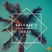2020 by Salvaje´s