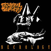 Necrology - Reissue by General Surgery