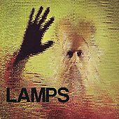 The Lamps by The Lamps