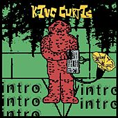 I.N.T.R.O. by King Curtis
