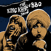 What's For Dinner? de The King Khan & BBQ Show