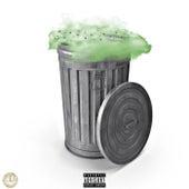 Trashhhh de FBN Lando