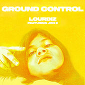 Ground Control de Lourdiz