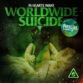 Worldwide Suicide (PhaseOne Remix) de In Hearts Wake