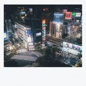 Shibuya fra Midas Hutch