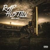 Rap Hustlin von Big G Nutt