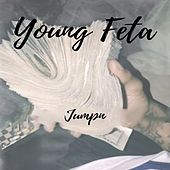 Jumpn de Young Feta
