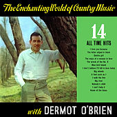 The Enchanting World of Country Music by Dermot O'Brien