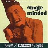 Single Minded de Various Artists