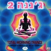 Janana 2 de Various Artists