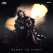 Ready To Fight by Various Artists