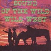Sound Of The Wild Wild West by Das Orchester Claudius Alzner