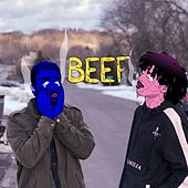 Beef by Timmy T