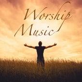 Worship Music de Various Artists