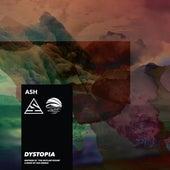 Dystopia de Ash