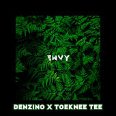 Envy von Denzino