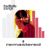 The Afterlife Lounge (Remastered) de Various Artists