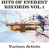 Hits of Everest Records Vol 1 by Various Artists