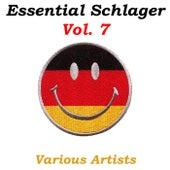 Essential Schlager Vol. 7 de Various Artists