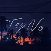 Heavy On My Heart by Tep No