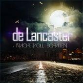 Nacht voll Schatten de De Lancaster