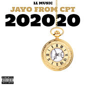202020 by Jayo From Cpt