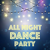 All Night Dance Party de Various Artists