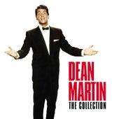 The Collection (Digitally Enhanced Recording) de Dean Martin